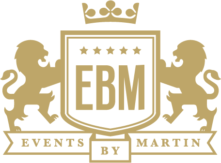 Events-by-Martin-Logo